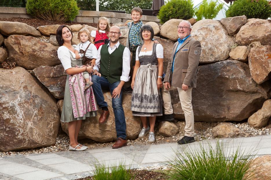 Fkk bilder familien FKK Familien